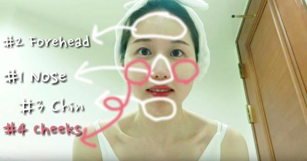 """Mẹo làm sạch """"ngược"""" từ tiến sĩ da liễu Hàn Quốc: Rửa mặt thế nào để khi 30 - 40 tuổi da không bị nám, thâm sạm"""