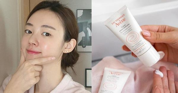 Lựa chọn của bác sĩ: 8 sản phẩm skincare lành tính giúp da bạn đẹp căng, nếu có mụn cũng sạch bong không tỳ vết