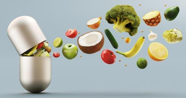 Hiểm họa khôn lường có thể bạn chưa biết khi ăn kiêng giảm cân bằng trái cây