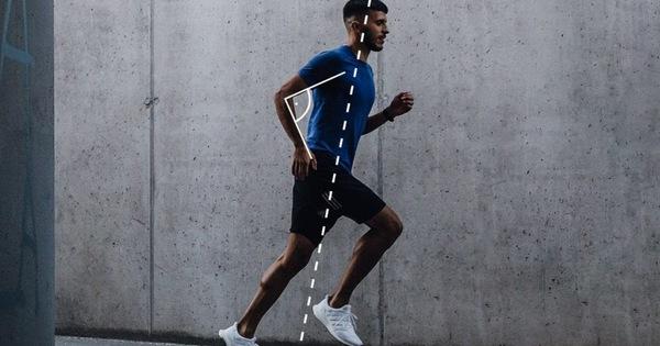 Cố gắng chạy bộ giảm cân, đừng quên 4 bí quyết để mang lại hiệu quả nhanh chóng