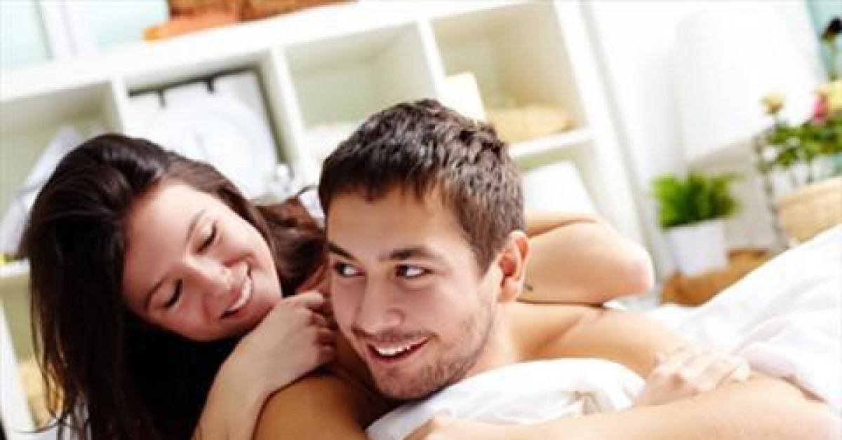 Chồng cay đắng tâm sự lý do chết khiếp mỗi lần phải gần gũi vợ