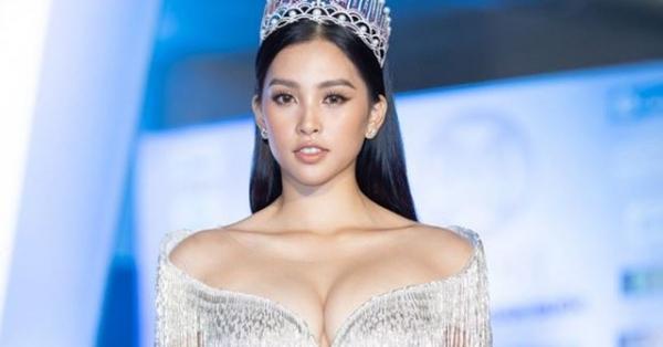 Hoa hậu quê xứ Quảng nói gì về lời đồn phẫu thuật?