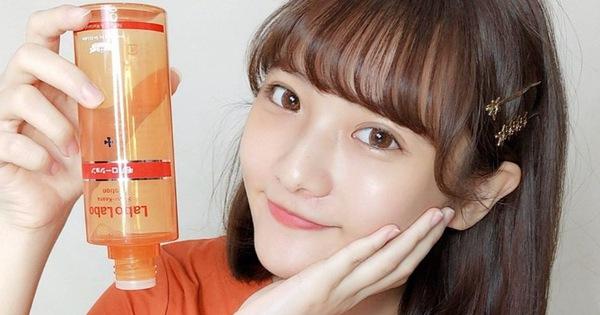 8 món skincare Nhật Bản giúp da bạn thăng cấp năm 2020: Chất lượng xịn sò mà giá cực tốt, dùng rồi là cứ muốn mua tiếp thôi