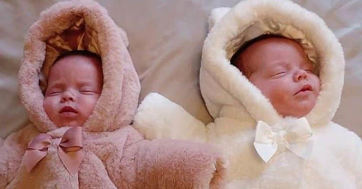 Chi nửa tỉ nhờ người mang thai hộ, cặp đôi bị lật lọng không được phép gặp con