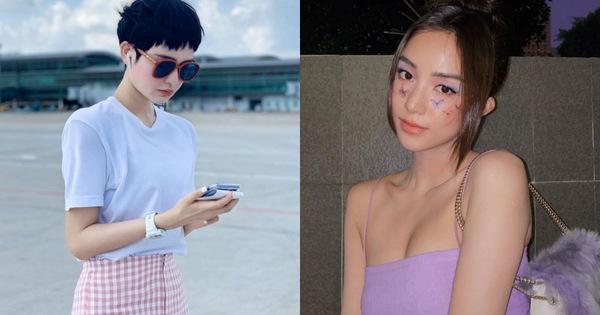 Loạt váy áo Zara xinh xẻo được sao Việt diện ầm ầm hè này, xem xong là biết ngay đâu là món hot hit đáng sắm nhất