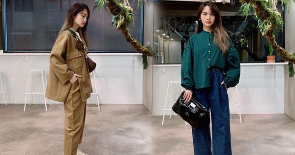 """Hội """"nấm lùn"""" học ngay Dương Thừa Lâm mặc gì cũng mix với giày độn đế dày cộp để đồ lên chuẩn dáng, không sợ bị dìm chiều cao"""