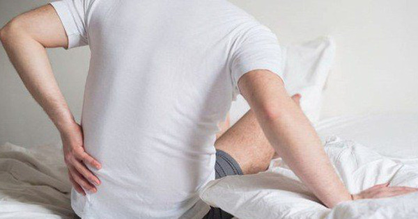 3 biểu hiện khi thức dậy vào buổi sáng ngầm cảnh báo thận đang hoạt động bất ổn, xem thử bạn có cái nào không