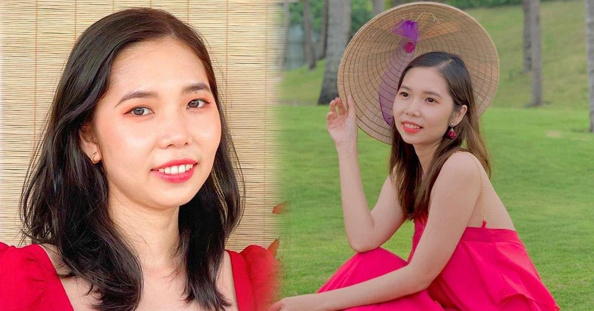 """Cao ráo, dễ nhìn, thí sinh này bất ngờ bị chê bai, lượt """"haha"""" kỷ lục HHHV Việt Nam"""