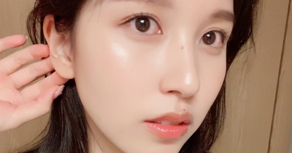 Mỹ nhân có mặt mộc đẹp nhất nhì Twice dùng bộ skincare đắt đỏ gần chục triệu, bảo sao da dẻ luôn mịn đẹp không tỳ vết