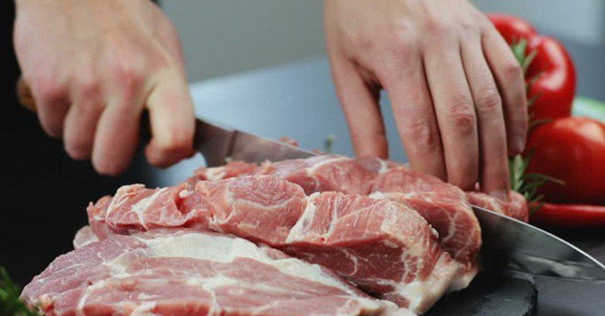 WHO khuyến cáo 3 việc quan trọng khi đi chợ, nấu ăn để tránh COVID-19