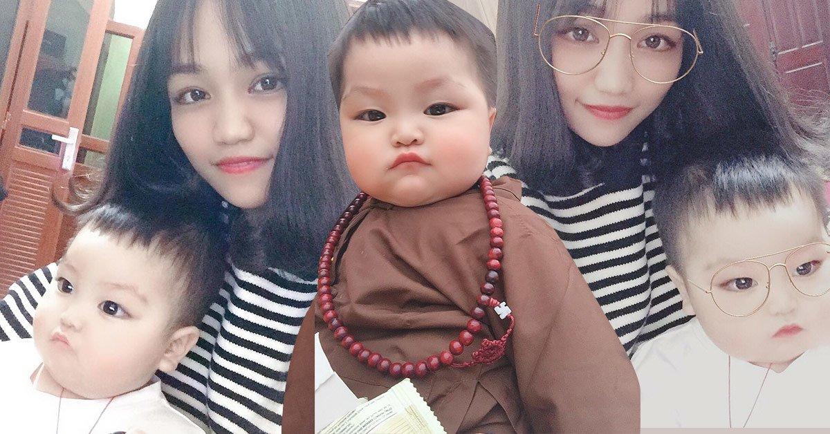 """7 năm kiệt quệ """"tìm con"""", ngày đi đẻ mẹ Hà Nội lại không thể nghe tiếng bé khóc"""