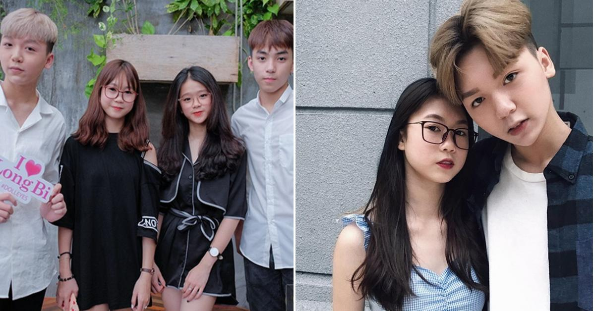 """Mới đẻ mổ 10 tháng, cựu hotteen Hà Nội 19 tuổi tiếp tục """"dính"""" bầu, thai nhi đã 3 tháng"""