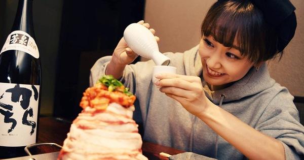 3 thực phẩm hại gan nhất nhưng có loại nhiều người thích ăn ngon vẫn tiêu thụ thường xuyên