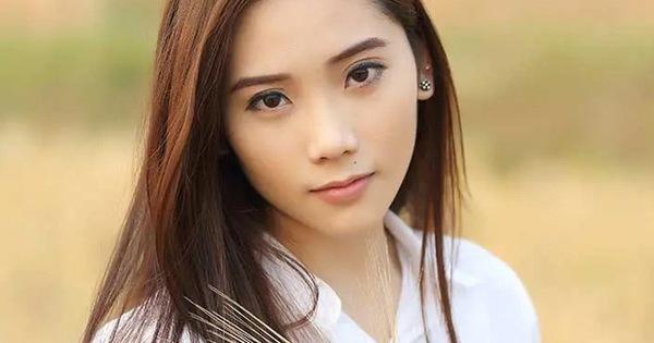 Nước vo gạo là bí quyết giữ cho da khỏe đẹp của phụ nữ Hàn Quốc và Nhật Bản từ lâu đời, nhưng dùng thế nào cho đúng mới là điều chị em cần phải biết