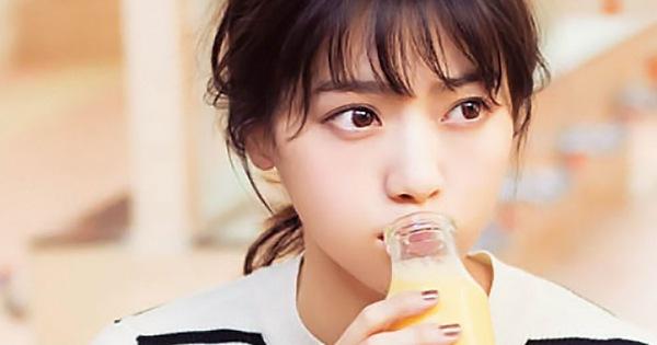 """4 loại nước không nên uống khi bụng đói vào buổi sáng, chúng có thể """"ăn mòn"""" thận của bạn"""