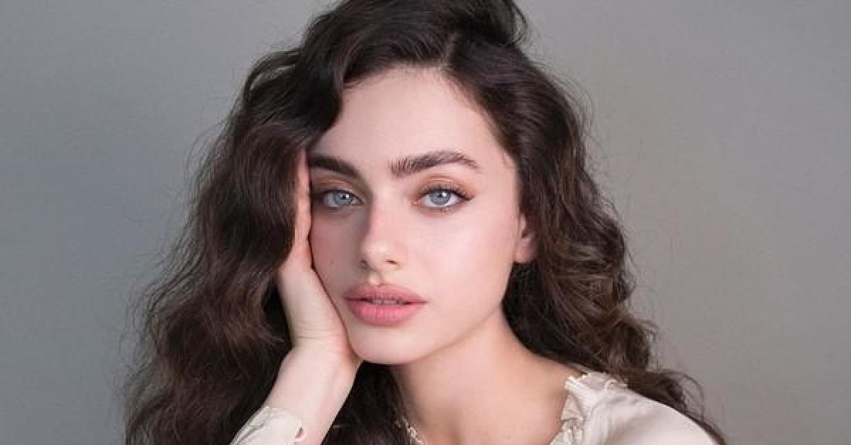 Người mẫu có gương mặt đẹp nhất thế giới vẫn bị chế giễu ngoại hình