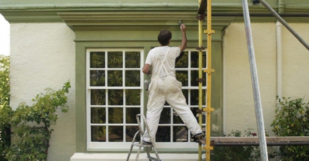 Những điều lưu ý khi sửa nhà cần phải tuân thủ, gia chủ chớ bỏ qua