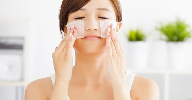 Cách chăm sóc da sau điều trị sẹo rỗ